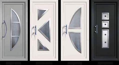 Front Door Colours by Aluminium Panel Doors Folding Doors 2 U
