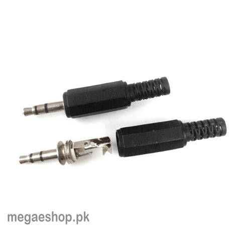 Kabel Konektor Board Tv Lg H8302 3 5mm audio headphone connector buy in pakistan