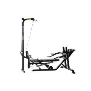 weight bench with lat tower body ch mid width weight bench with lat tower arm
