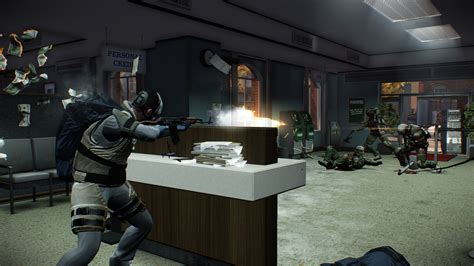 payday  hd background   site