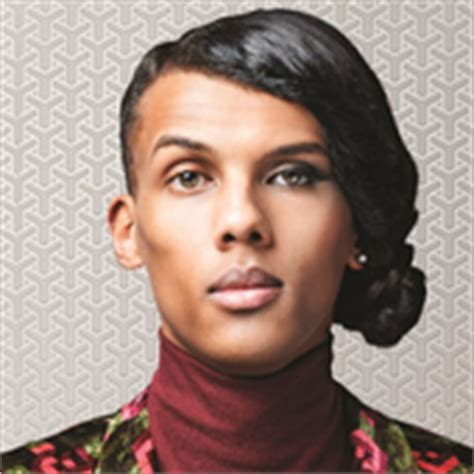 Stromae Les Memes - stromae formidable listen watch download and