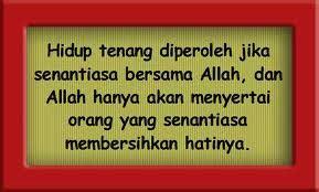 kata kata mutiara islami sahabat rasul  terbaru