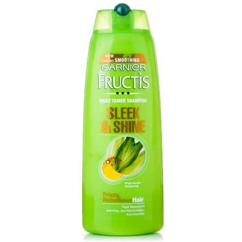can african americans use garnier fructis garnier fructis sleek shine shoo chemist direct