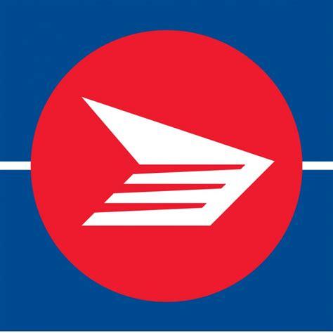 canada post canada post logo images