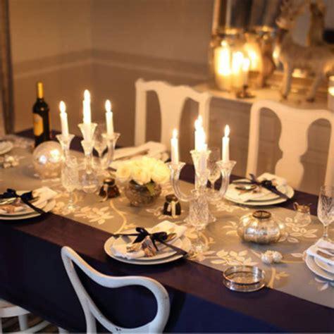 de jolies tables pour le r 233 veillon de no 235 l floriane lemari 233