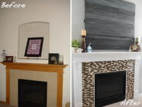 fireplace surround diy woodworking plans diy fireplace surround glass tile pdf plans