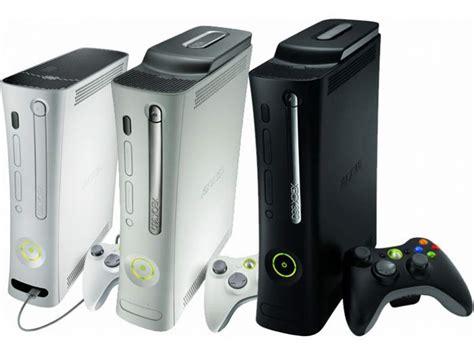 alla console 10 most successful consoles of all time
