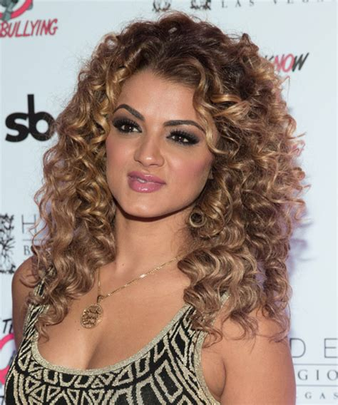 layered hairstyles you can wear or curly easy curly hairstyles you can wear to work fave hairstyles