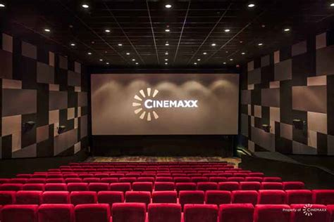 cinema 21 vs cinemaxx cashback 99 nonton film favorit di cinemaxx cibubur