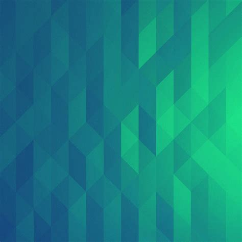 pattern background green blue blue and green pattern background bing images