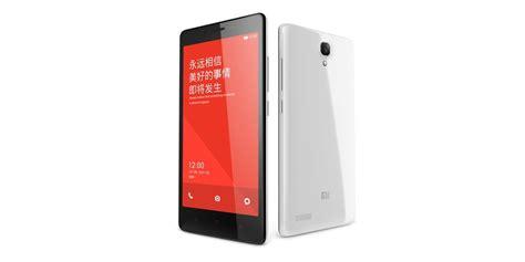 Order Xiaomi Redmi Note 2 xiaomi redmi note 4g goes on pre order globally for 150