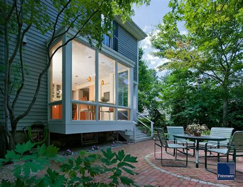 a frame bump out home pinterest back to home and bay window bump out additions share creative home