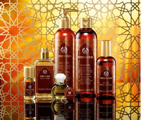 Sahenza Order By Ar Parfum oud the shop perfume a fragrance for