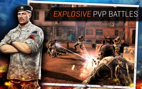 commando apk frontline commando 2 apk v3 0 3 mod money for android apklevel