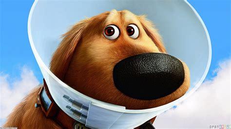 cartoon film with dogs up cartoon movie dog wallpaper 6013 open walls