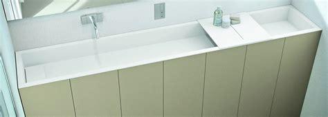 disposizione sanitari bagno piccolo bagno stretto e lungo disposizione sanitari minimis co