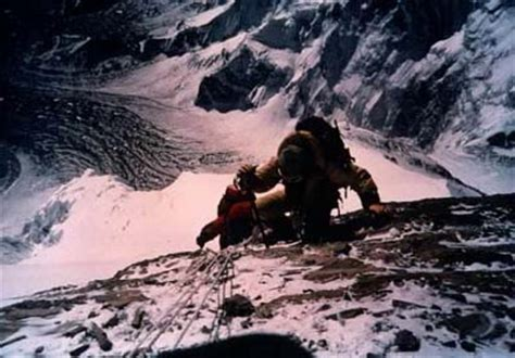 film everest gebaseerd op film everest