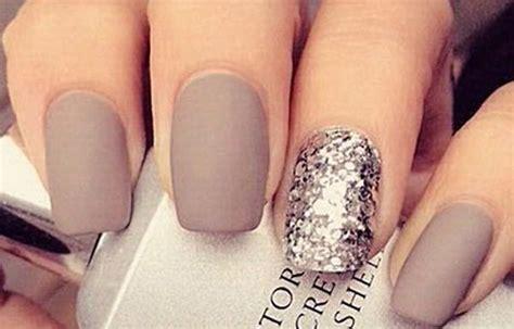 imagenes de uñas bonitas para los pies dise 241 os de u 241 as bonitas u 241 asdecoradas club