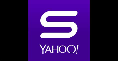 Tahoo Mba by Yahoo Sports Your Teams Your Scores Your News On The