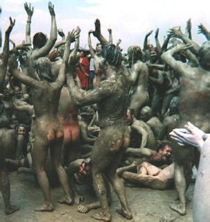 burning man orgy tent adult content burners me me burners and the man