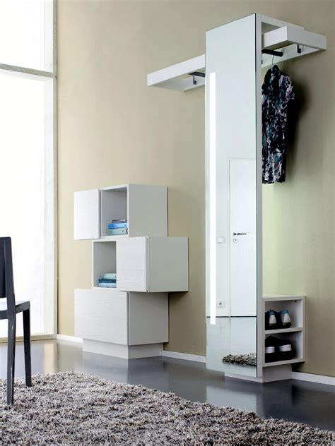 design tips design tips furniture design and practical ideas interior design ideas ofdesign