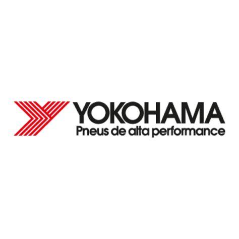 rubber st logos yokohama rubber logo vector ai free graphics