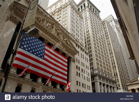 new house construction building stock photo image 63233514 new york stock exchange building and the bankers trust