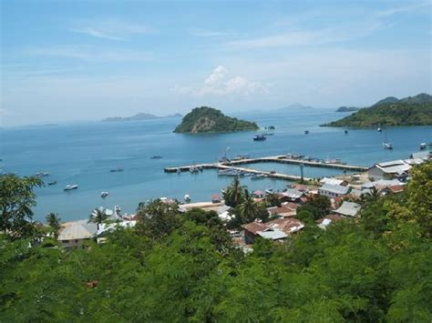 labuan bajo  featured images  labuan bajo