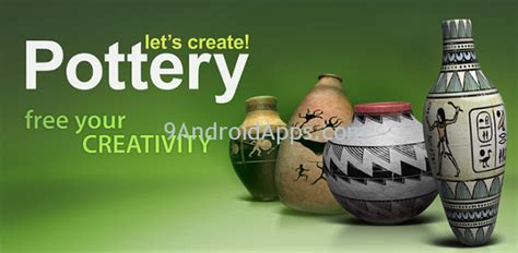 let s create pottery apk let s create pottery v1 59 apk