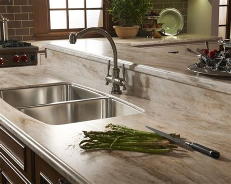 Corian Countertops Houston by Corian Sandalwood Home Design Ideas Pictures Remodel And
