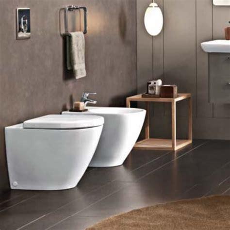 sanitari bagno sanitari bagno da appoggio pozzi ginori fast san marco