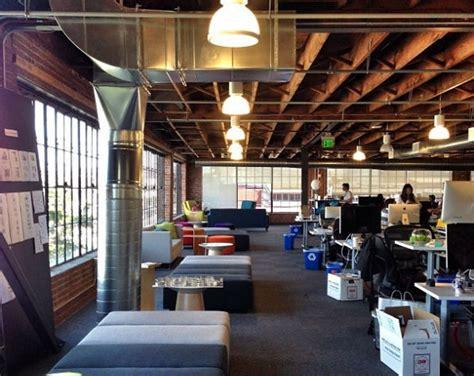 office loft blackacre advisors blog