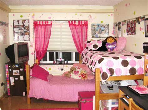 dorm room decor new dorm room wall decor home decor and design