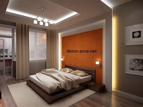 Master Bedroom Paint Ideas by 9 Master Bedroom Decorating Ideas
