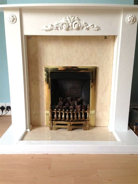 fireplace finish ideas fireplace finish ideas 25 best ideas about wood fireplace
