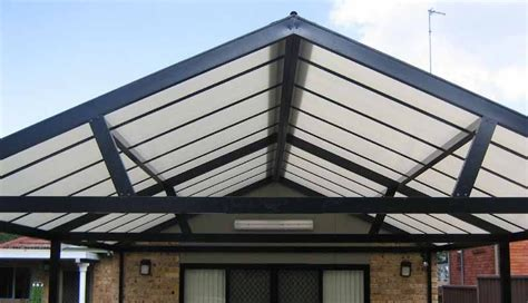 gable awning awnings louvres window awnings carbolite sydney