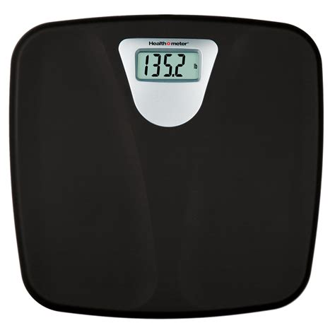 health o meter bathroom scale health o meter 174 digital scale at healthometer com