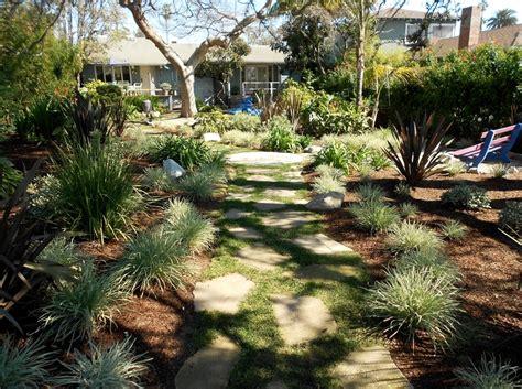 community gardens los angeles