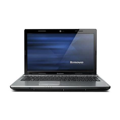Laptop Lenovo Maret lenovo z560 review a solid mainstream laptop