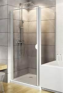 duschkabinen badewanne duschkabine an badewanne g 252 nstig bei duschmeister de