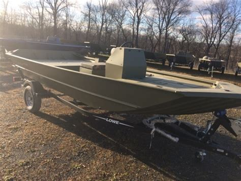 lowe boats pa 2017 lowe boats milton pa for sale 17847 iboats