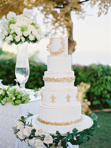 best 25 wedding theme ideas on color themes for wedding wedding