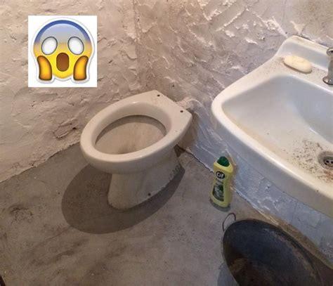 pavimenti per ristoranti piastrella per il bagno di un ristorante come scegliere