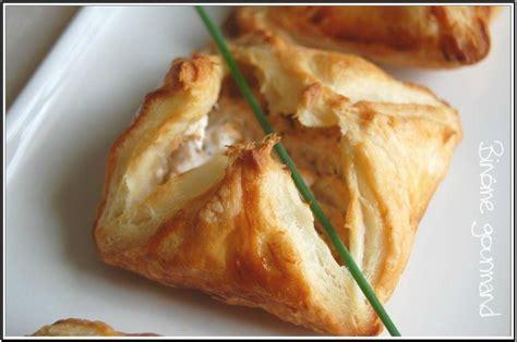 marmiton fr recettes cuisine petit marmiton recette cuisine