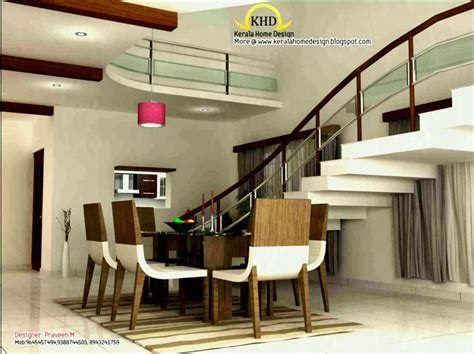 beautiful modern homes interior designs new home designs interior design ideas hall india astounding for in best