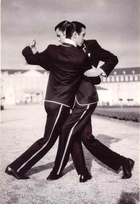 Pin Ballet Aksesoris Ballet Bros Bros Pin Pin argentine brothers enrique and guillermo de fazio los hermanos macana argentine