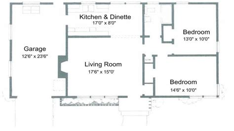 small two bedroom house plans two bedroom condo small two bedroom house plans tiny