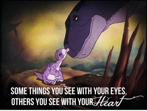 a before time land before time quotes quotesgram