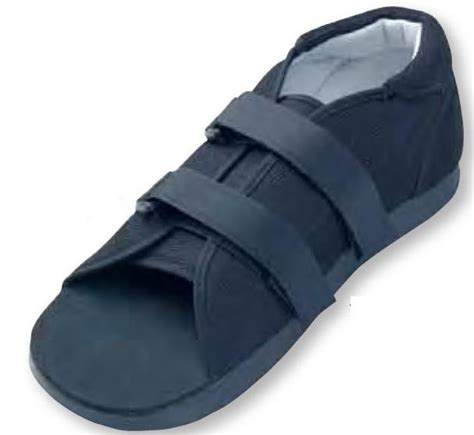 comfortable shoes for surgeons post op shoe surgical shoe foot surgery recovery
