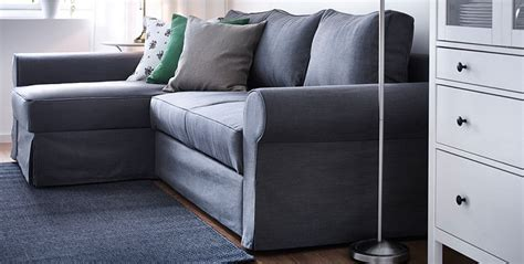 sillones reclinables ikea sof 225 s y sillones ikea 2015